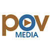 Point Of View Media