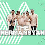 The Hermansyah A6