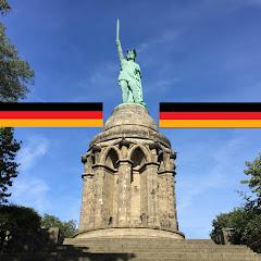 Wie viel verdient Deutsche Lohe?
