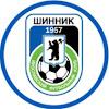 Шинник Ярославль