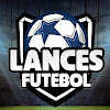 Lances Futebol