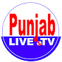 Punjab Live Tv