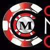 Custom Made Casino