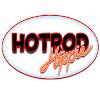 HotRodHippie