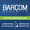 Barcom Security