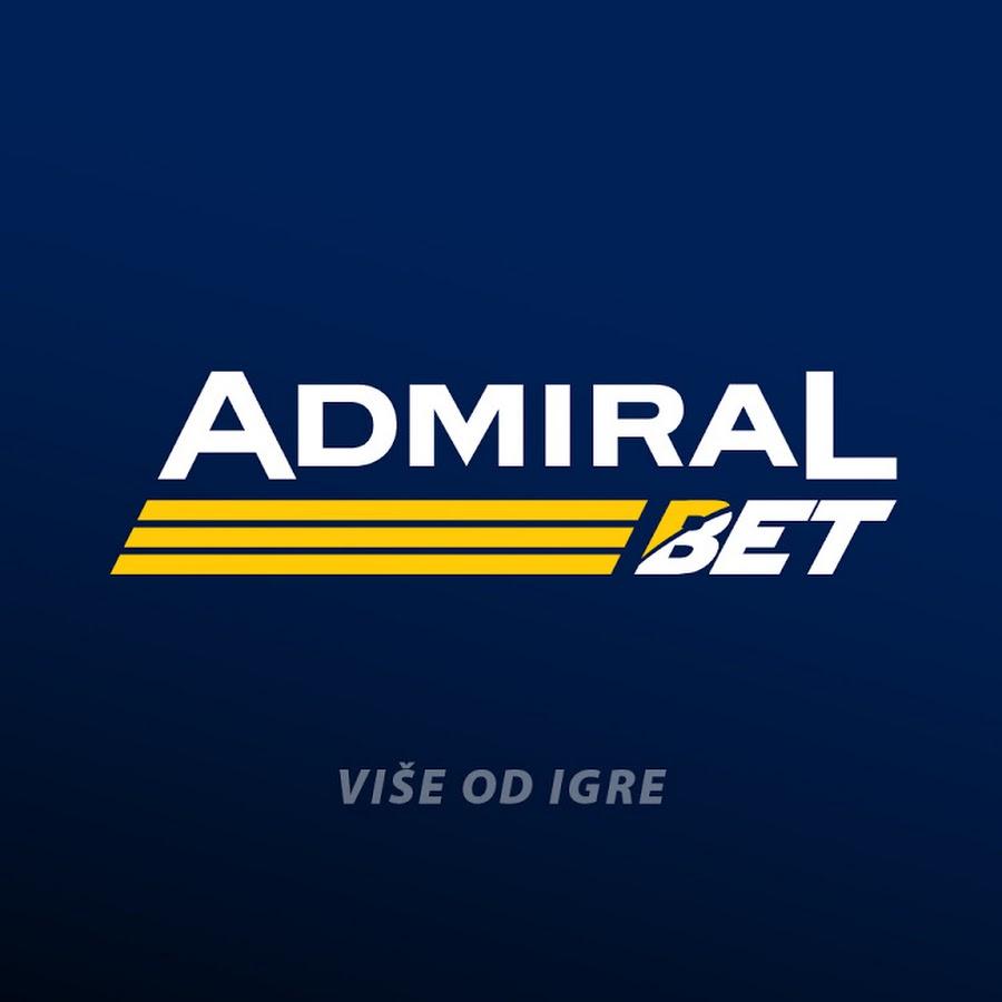 Admiral Bet