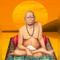 Swami Krupa Music
