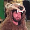 Badger Guide