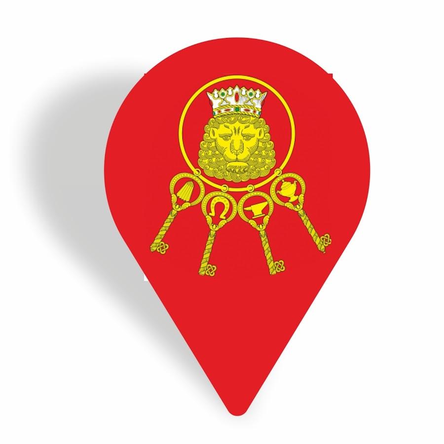 Совет Владимирского округа