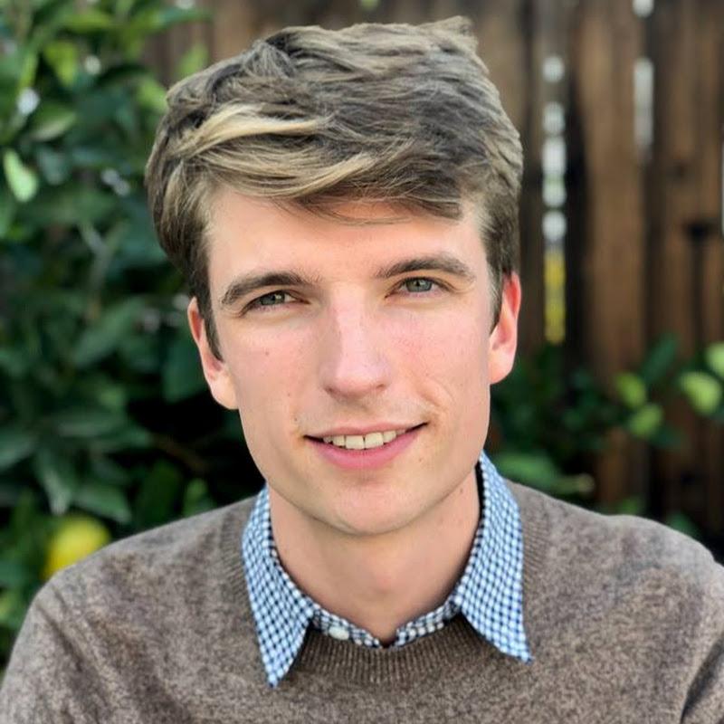 Tyler Sherwin (tyler-sherwin)