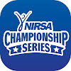 NIRSA Championship Series
