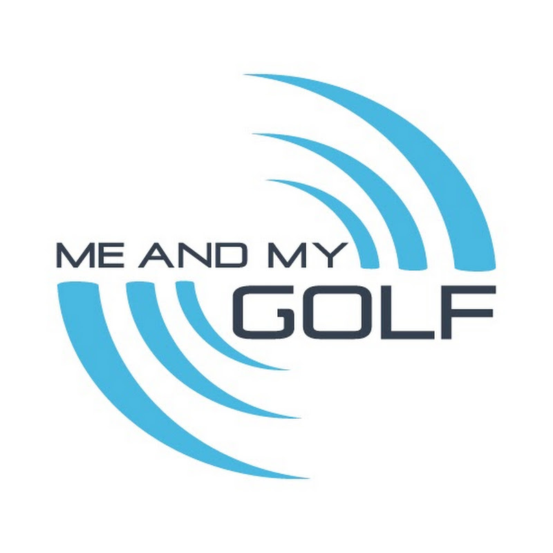 Meandmygolf Photo