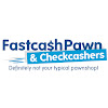 Fastcash Pawn & Checkcashers