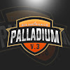 Palladium Semi PVP