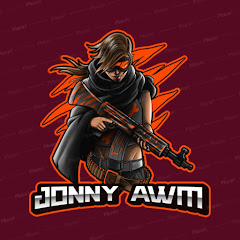 johnny AWM