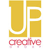 UP Creative Group