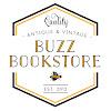Buzz Bookstore