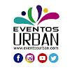 Eventos Urban