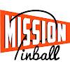 missionpinball