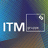 ITM Gruppe