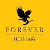 FOREVER TV Hungary