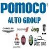 Pomoco Auto Group