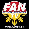 FANTVTV