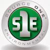Source One Environmental (S1E)
