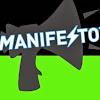 The Manifesto Project