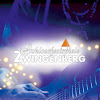 Schlossfestspiele Zwingenberg