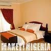 MakeItNigeria (Apartments, Hotels & Car Rentals)