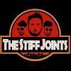 The Stiff Joints