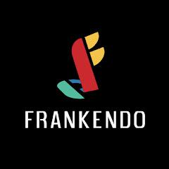 FRANKENDO