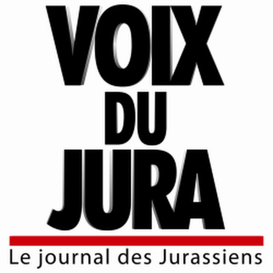 """Résultat de recherche d'images pour """"voix du jura"""""""