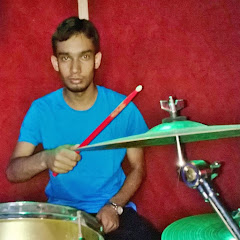Octapad Player Amir