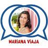 Mariana Viaja