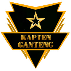 KAPTEN GANTENG -
