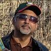 Bangladeshi Canadian Vlogger & Adventure Vlogs