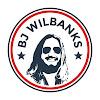 BJ Wilbanks