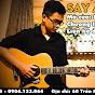 Tân Bo Guitar