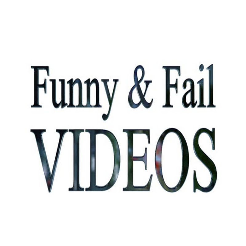 Funny And Fail Videos