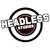 HEADLESS Studios