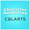 CalArts Character Animation Student Films