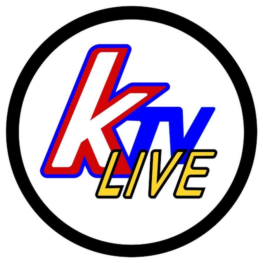 Www.Ktv Live