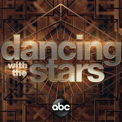 Dancing With The Stars Net Worth