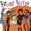 Shout Sister