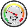 Bournemouth Jet Washing
