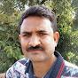 Agravat Harish