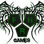 FHR Games