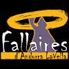 Fallaires d'Andorra la Vella